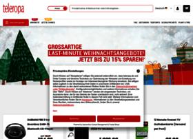 radiobuy.de