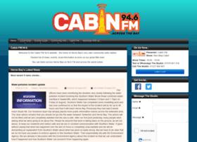 radiocabin.co.uk