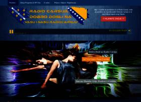 radiocarsija.com