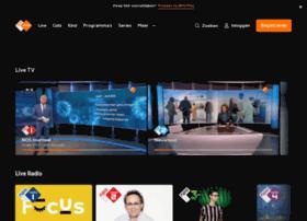 radiocast.nl