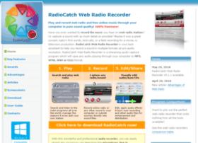 radiocatch.com