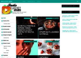 radiocatch22.com