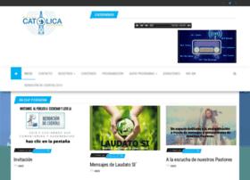 radiocatolica.org.ec