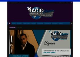 radiocatolicainternacional.org
