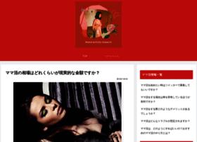 radiocavado.com