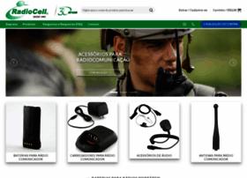 radiocell.com.br