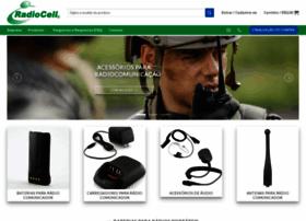 radiocell.com