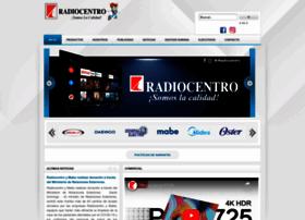 radiocentro.com.do