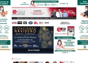 radiocentro.mx