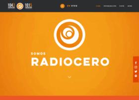 radiocero.com.uy