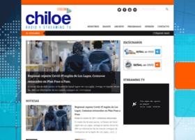 radiochiloe.cl