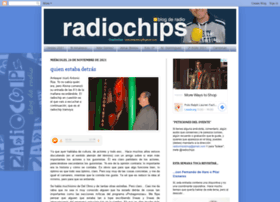 radiochips.blogspot.com.es