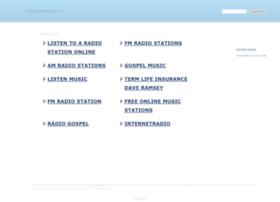 radiocidadenet.com