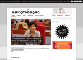 radiocittadelcapo.it
