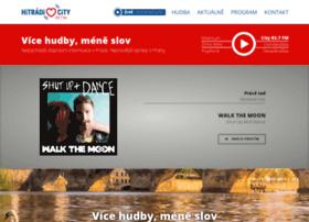 radiocity.cz