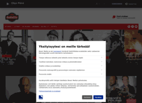 radiocity.fi