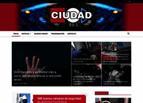 radiociudadoran.com.ar
