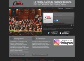 radioclassica.net