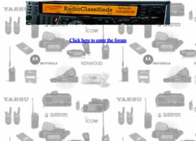 radioclassifieds.co.uk