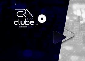 radioclube.com.br