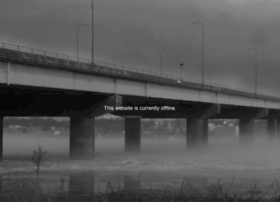 radiocms.riverbender.com