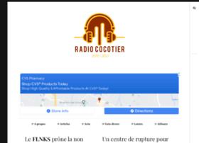 radiococotier.nc