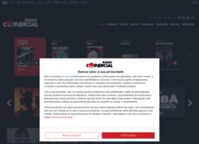 radiocomercial.iol.pt
