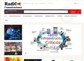 radiocomunicaciones.net
