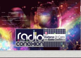 radioconexionfm.com