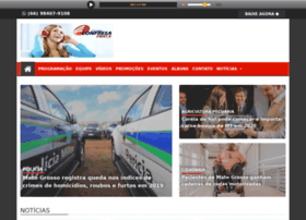 radioconfresafm.com.br