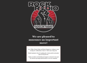 radiocontraband.com