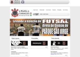 radiocoringao.com.br