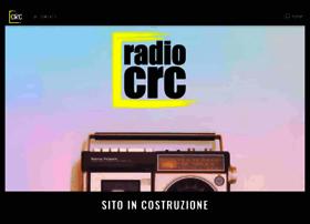 radiocrc.com