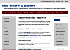 radiocreative.com