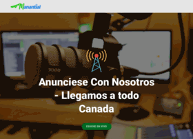 radiocristiana.ca
