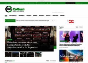 radioculturafoz.com.br