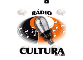 radioculturaumuarama.com.br