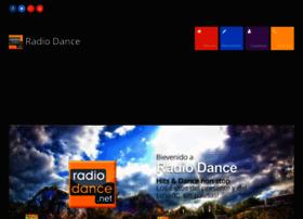radiodance.es