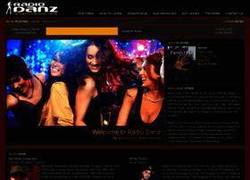 radiodanz.com