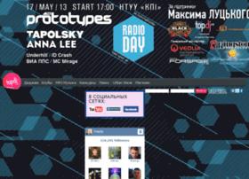 radioday.topdj.ua