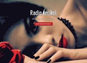 radiodecibel.ro