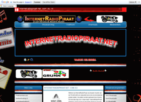 radiodedriegebroeders.net