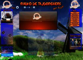 radiodetijdbrekers.info