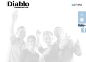 radiodiablo.dk