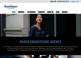 radiodirect.com