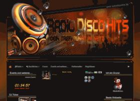 radiodiscohits.de