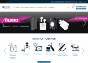 radiodom.ru