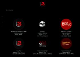 radiodos.com