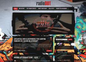 radiodut.co.za