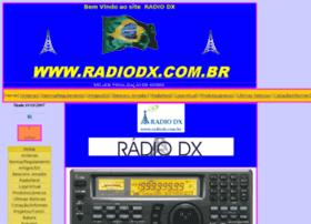radiodx.qsl.br
